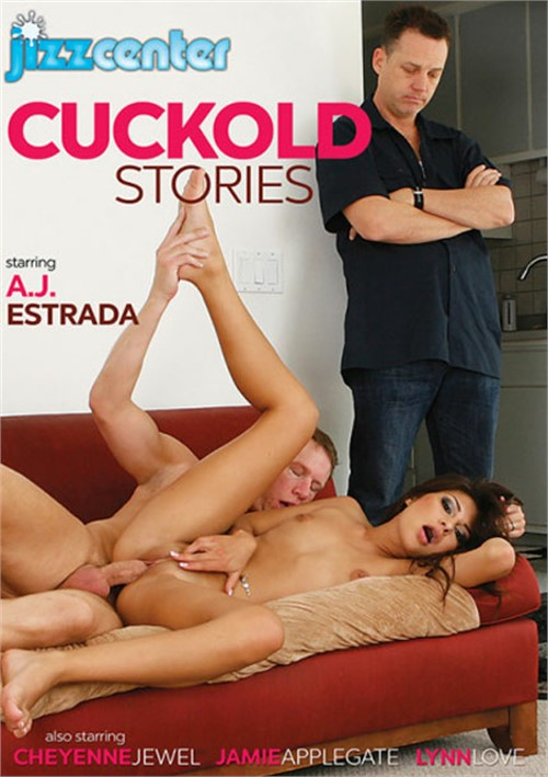 Story cuckold Cuckold Stories