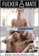 Young Cummers Boxcover