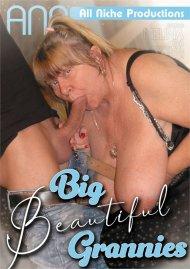 Buy Big Beautiful Grannies