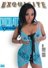 Chocolate Beauties