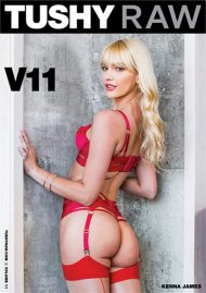 Tushy Raw V11 image
