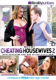 Cheating Housewives 2 image