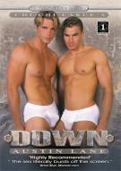 Down Austin Lane Gay Porn Movie