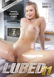 Lubed 11