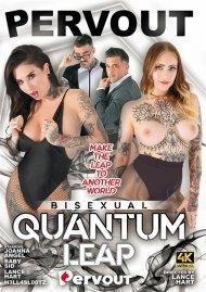 Bisexual Quantum Leap image