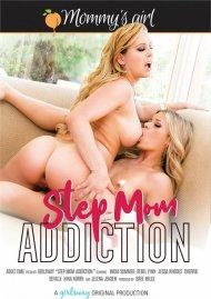 Step Mom Addiction image