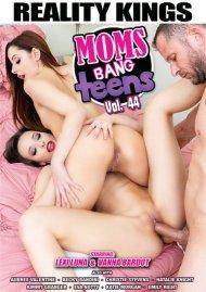 Moms Bang Teens Vol. 44 image