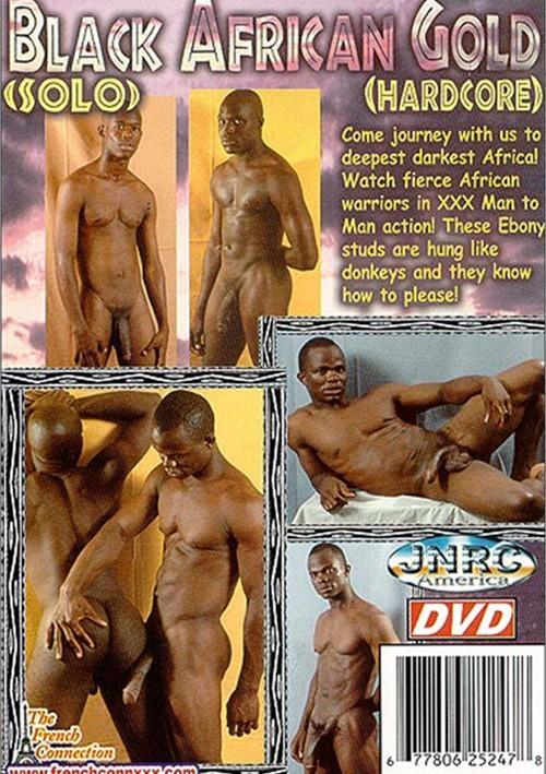 www africa black porn com