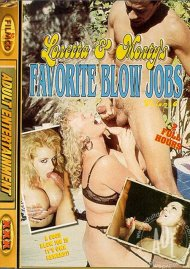 Favorite Blowjobs 6 Porn Video