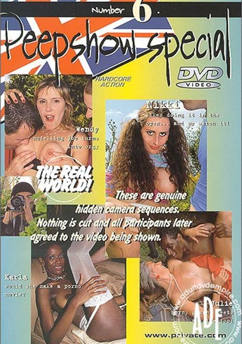 Lindsay lohan pussy vagina