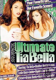 Ultimate Tia Bella image