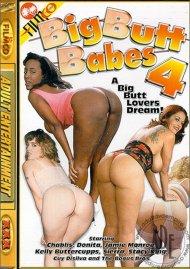 Big Butt Babes 4 image
