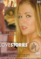 Love Stories Porn Video