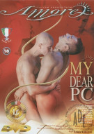 My Dear PC Boxcover