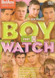 Boy Watch Part 4 Porn Movie