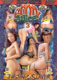 Booty Juice 3 Porn Movie