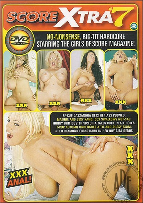 Watch free kim possible porn