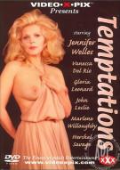 Temptations Porn Movie