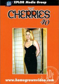 Cherries 40 Porn Movie