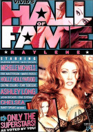 Hall of Fame: Raylene Porn Video