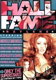 Hall of Fame: Raylene Porn Movie