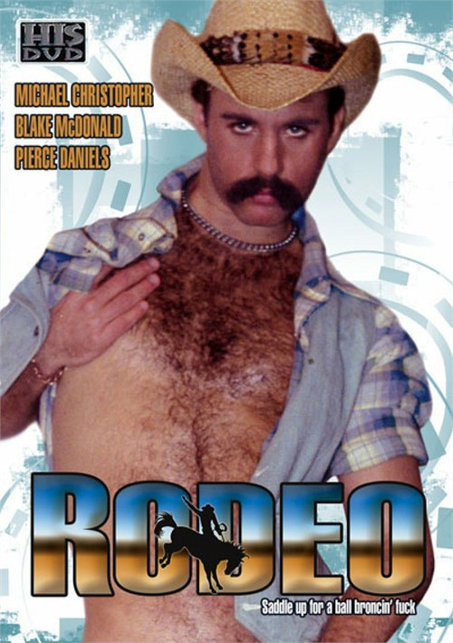 gay rodeo 2 movie