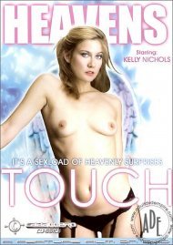 Heavens Touch Porn Movie