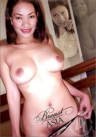 Breast of Asia image