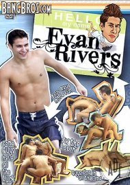 Evan Rivers Porn Movie