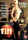 T.I.L.F. (Teachers I'd Like To F*ck) Boxcover