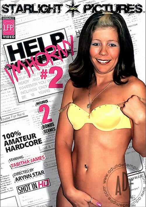 Help Im Horny #2