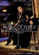House of Perez Porn Movie