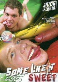 Some Like It Sweet Porn Movie