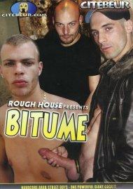 Bitume image