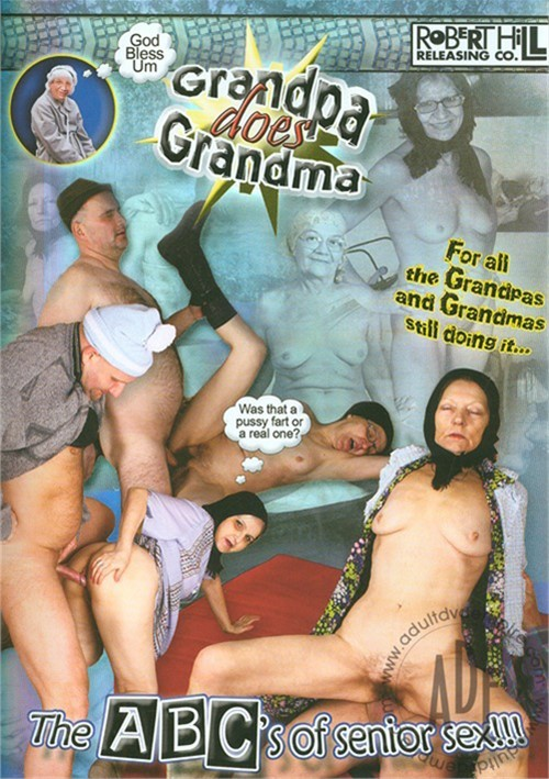 Gaping Anal Hole