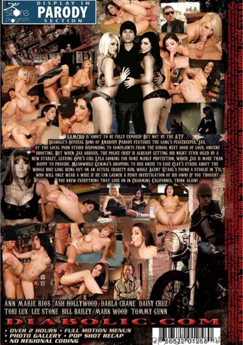 3d erotic sex