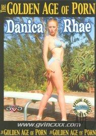 Golden Age Of Porn, The: Danica Rhae Porn Video