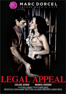 Legal Appeal Porn Movie