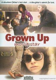 Grown Up Movie Star Gay Cinema Video