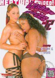 Lesbian Dime Pieces #12