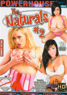 Naturals #2, The Porn Movie
