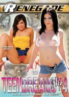 Teen Dreams #4 Porn Movie