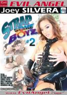Strap Some Boyz #2 Porn Video