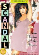 Scandal Porn Video