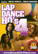 Lap Dance Ho's 4 Porn Video