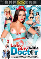 Lets Play Doctor Porn Movie