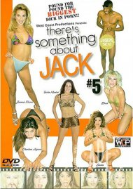 There's Something About Jack 5 image