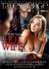 How To Train A Hotwife image