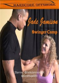 Swinger Camp Porn Video