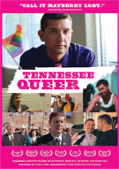 Tennessee Queer Gay Cinema Movie